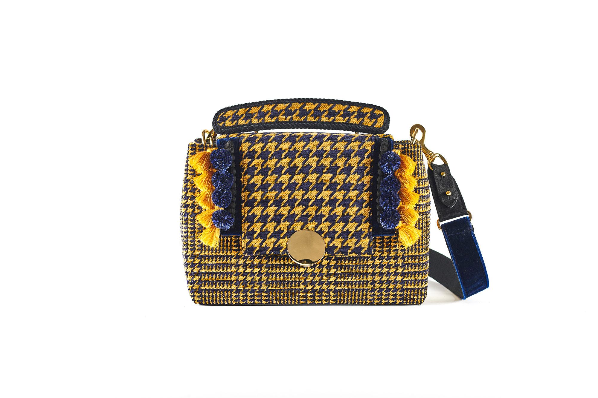 viamailbag-vogue-fancy-F02