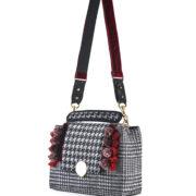 viamailbag-vogue-fancy-F04