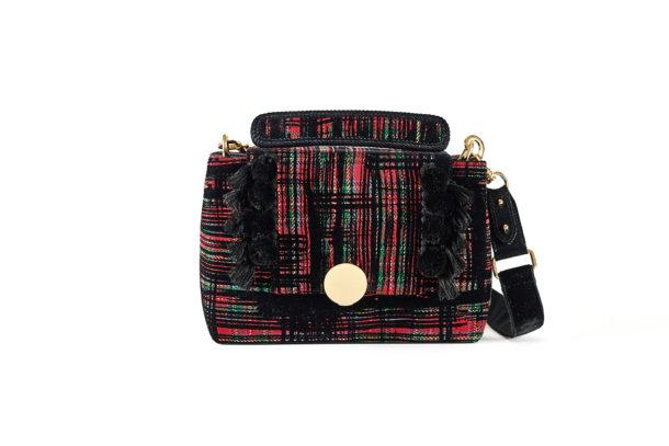 viamailbag-vogue-wool-W03