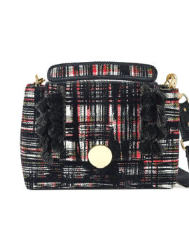 viamailbag-vogue-wool-W04