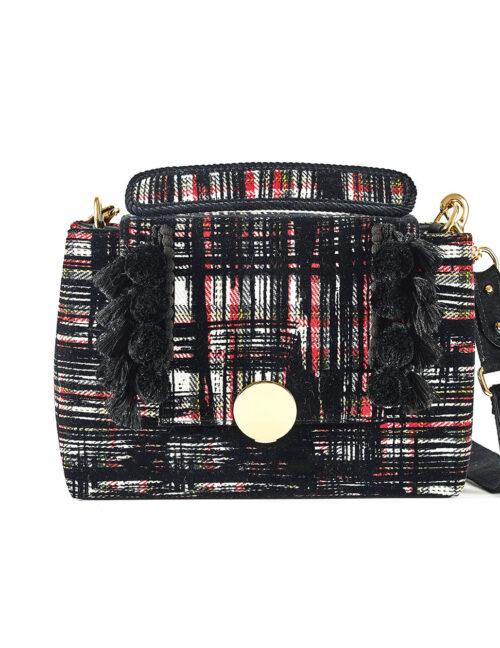 viamailbag-vogue-wool-W04