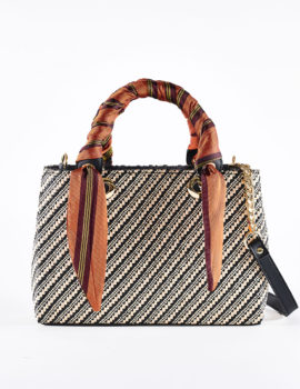 viamailbag-drop-tweed-t01