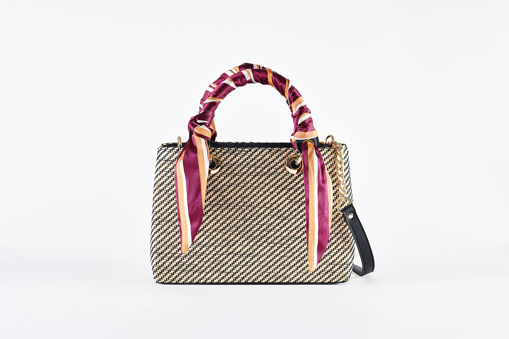 viamailbag-drop-tweed-t05