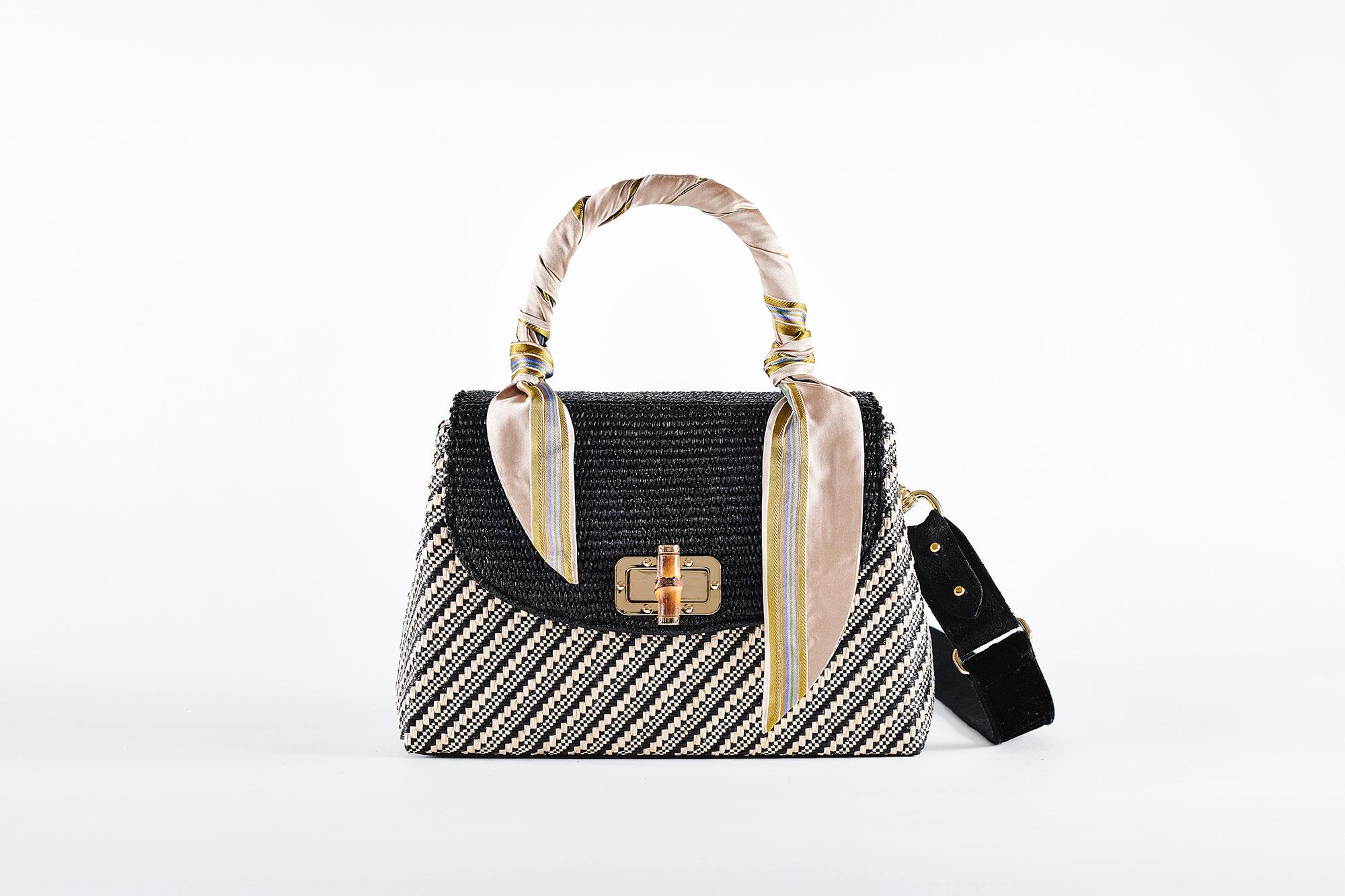 viamailbag-vogue-foulard-f01