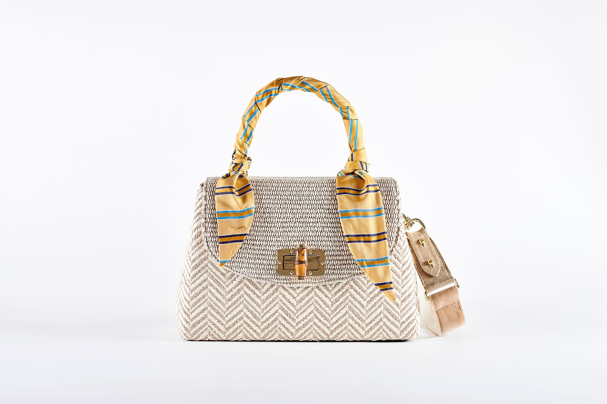 viamailbag-vogue-foulard-f02