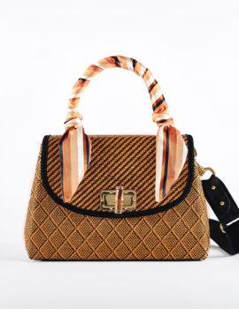 viamailbag-vogue-foulard-f03