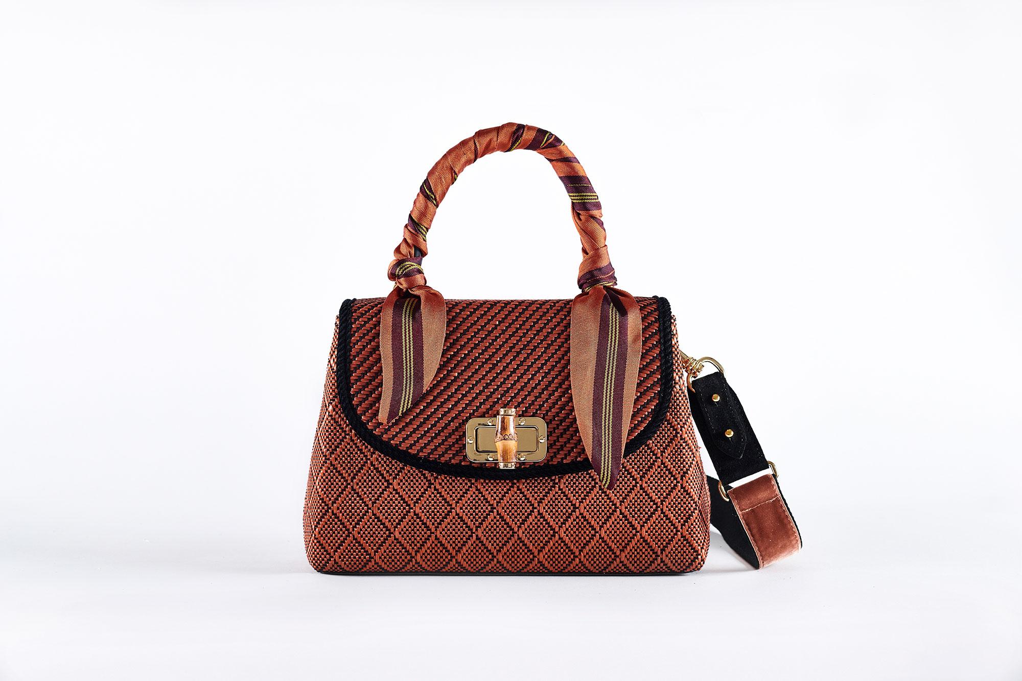 viamailbag-vogue-foulard-f04