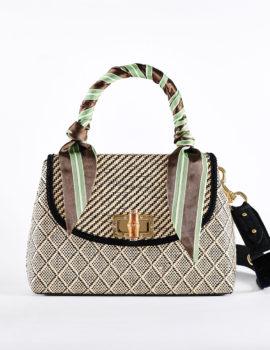 viamailbag-vogue-foulard-f05