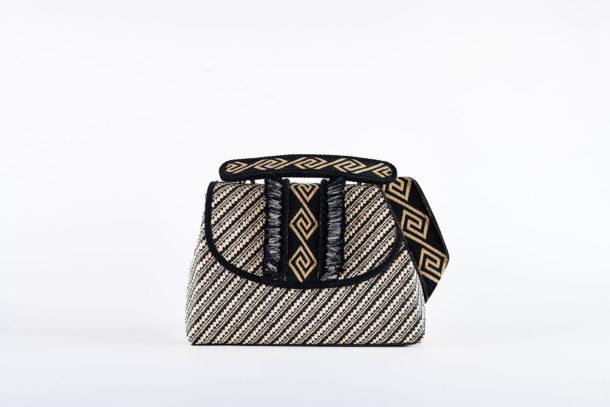 viamailbag-vogue-nomad-p01