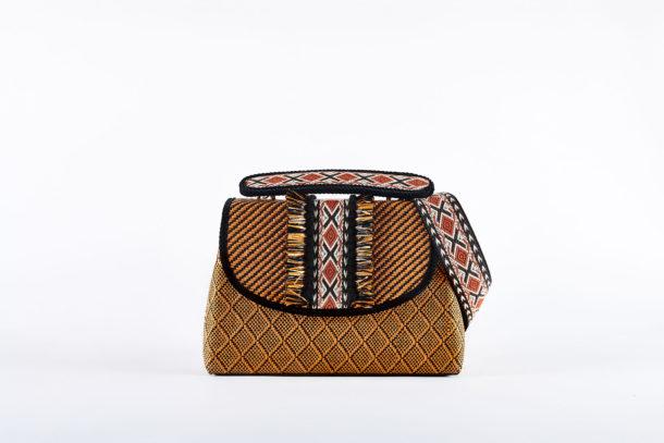 viamailbag-vogue-nomad-p02