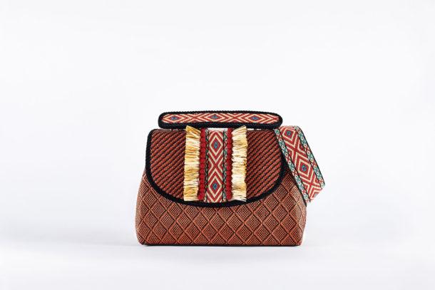 viamailbag-vogue-nomad-p03
