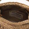 viamailbag-grace-glitter-g02