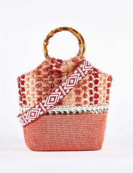 viamailbag-antigua-color-c02
