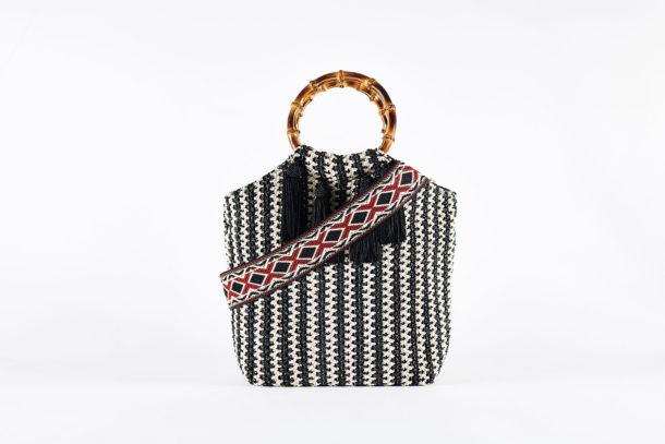 viamailbag-antigua-net-n02