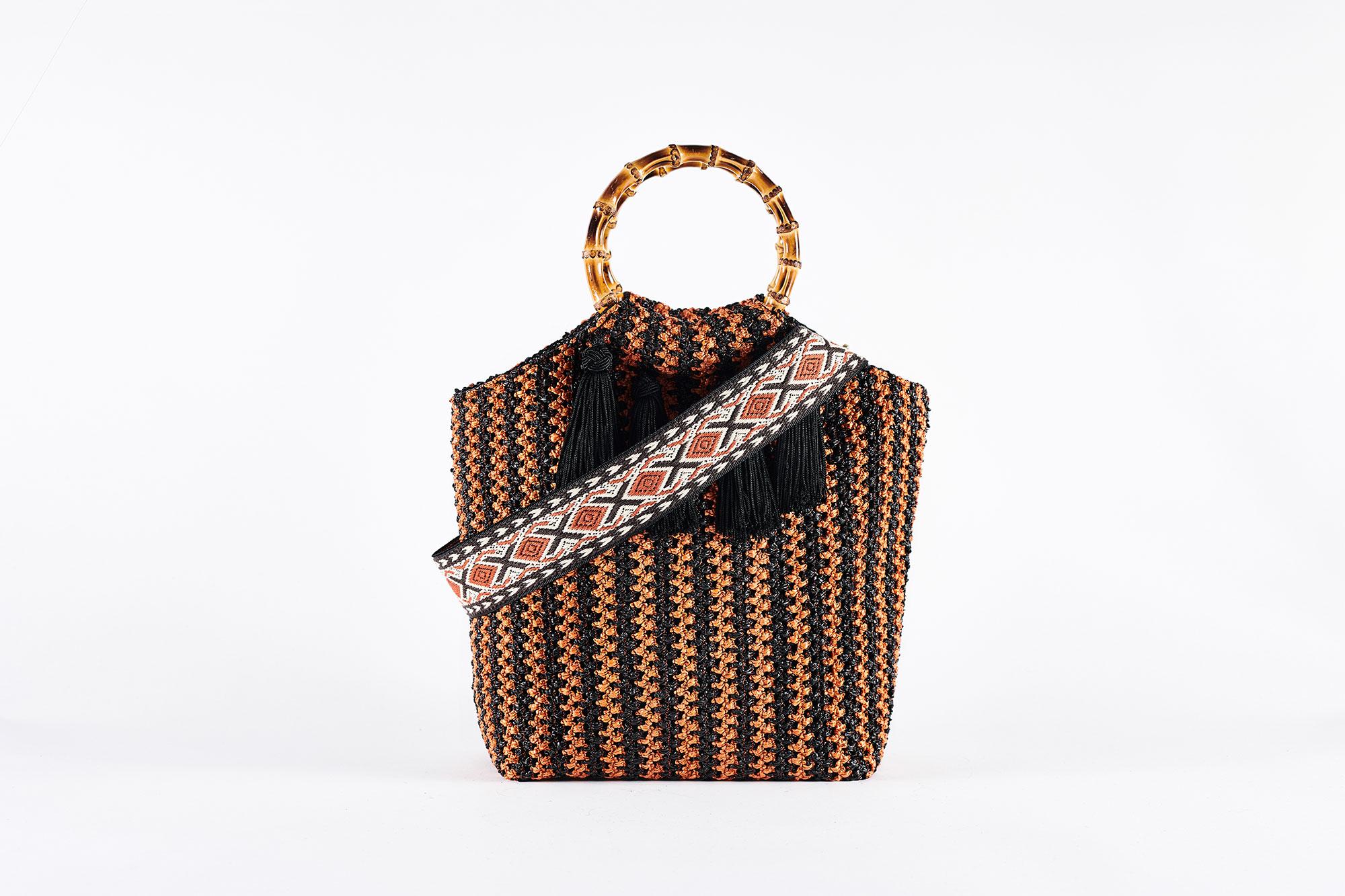viamailbag-antigua-net-n03
