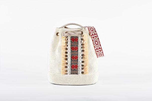 viamailbag-basket-etnic-e01