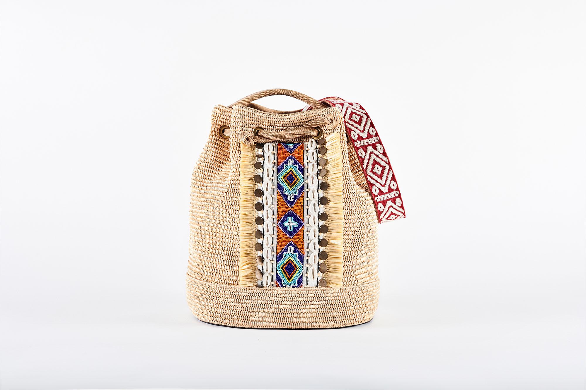 viamailbag-basket-etnic-e03