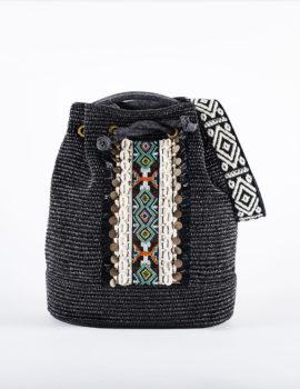 viamailbag-basket-etnic-e05