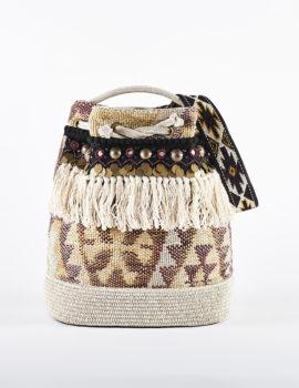 viamailbag-basket-kilim-k01