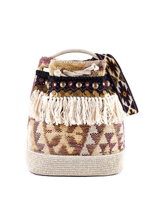 viamailbag-basket-kilim-k01.
