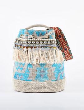 viamailbag-basket-kilim-k02