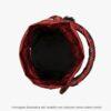 viamailbag-bonsai-tweed-T04