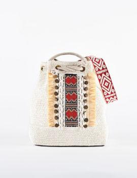 viamailbag-bouquet-etinic-e01