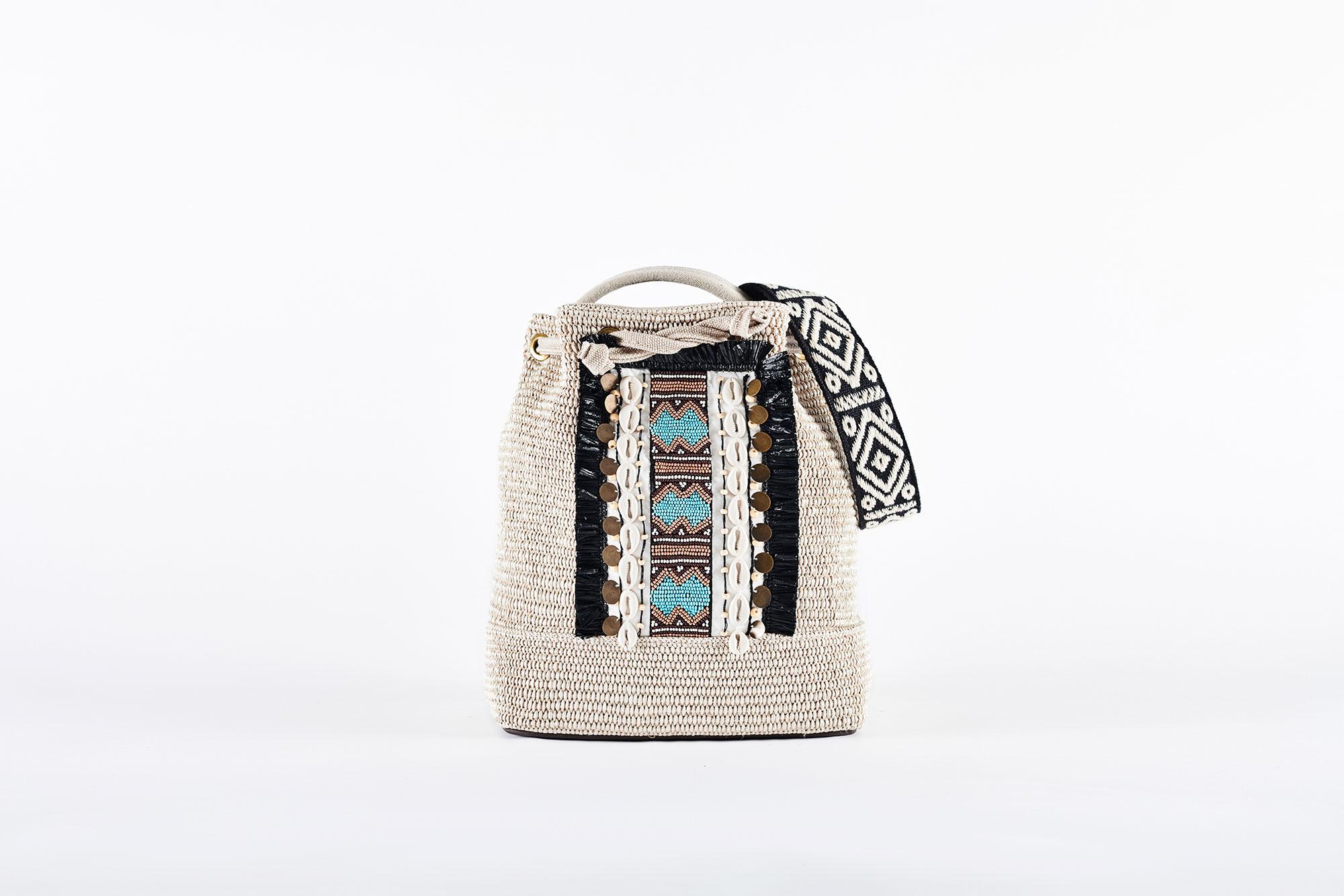 viamailbag-bouquet-etinic-e02