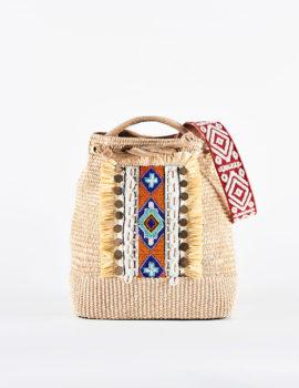viamailbag-bouquet-etinic-e03