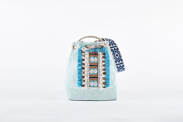 viamailbag-bouquet-etinic-e04