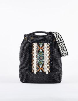 viamailbag-bouquet-etinic-e05