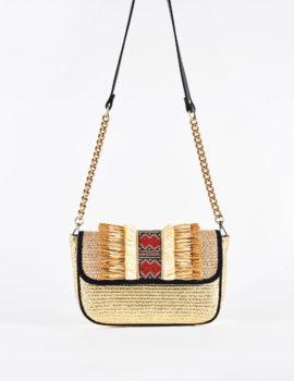 viamailbag-grace-glitter-g01