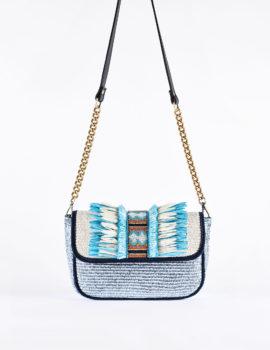 viamailbag-grace-glitter-g03