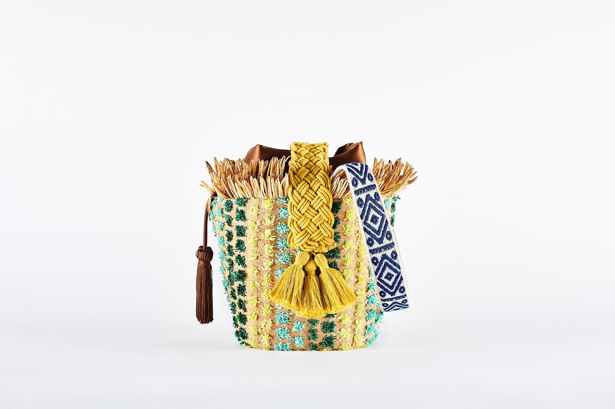 viamailbag-malè-color-c03
