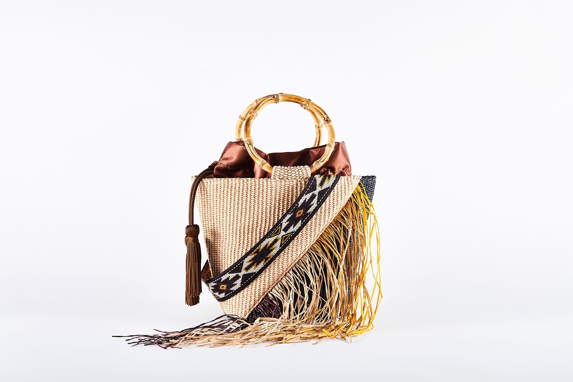 viamailbag-morea-fringe-a01