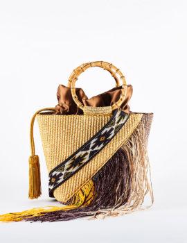 viamailbag-morea-fringe-a02