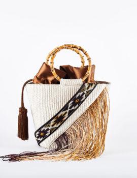 viamailbag-morea-fringe-a03