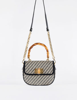 viamailbag-patty-tweed-t01