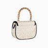 viamailbag-patty-tweed-t02