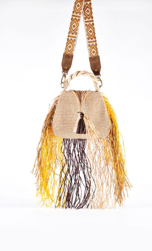 viamailbag-pucket-fringe-a01