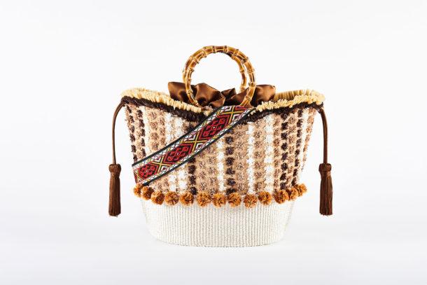 viamailbag-tahiti-color-c01