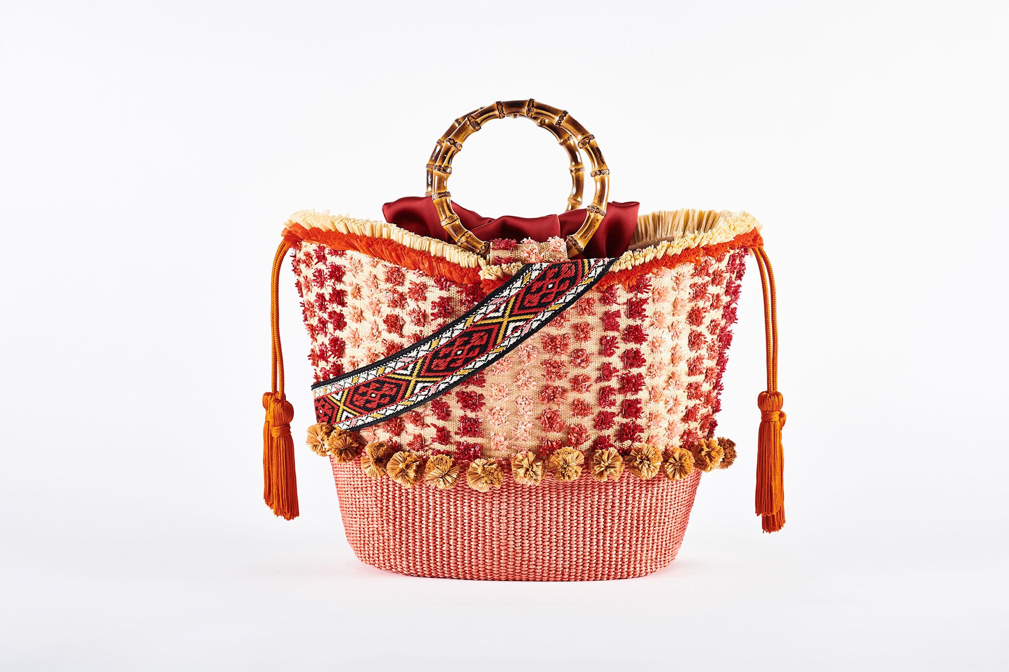 viamailbag-tahiti-color-c02