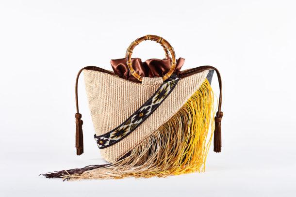 viamailbag-tahiti-fringe-a01
