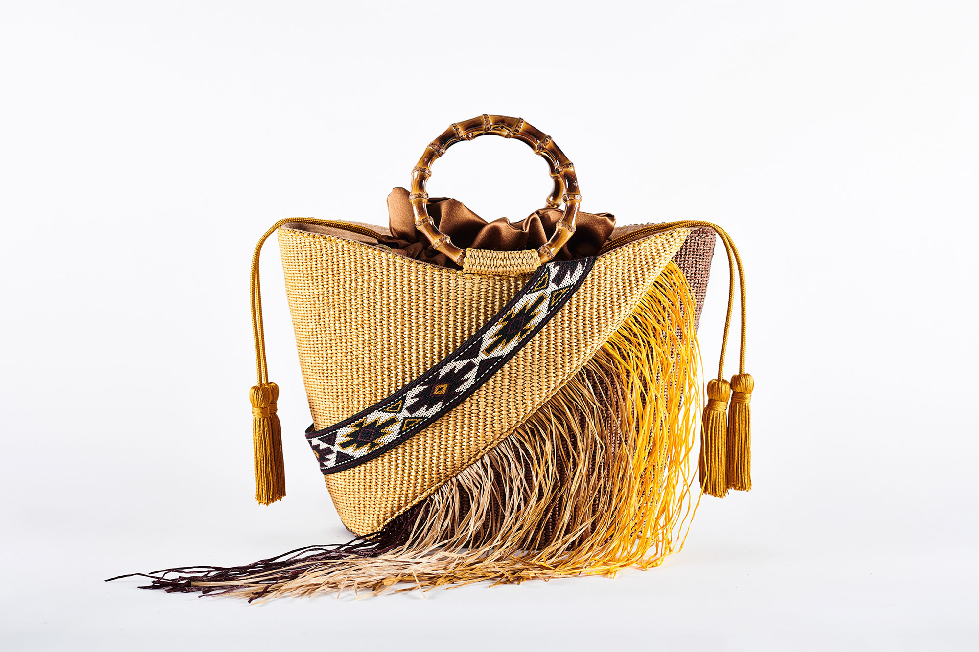 viamailbag-tahiti-fringe-a02