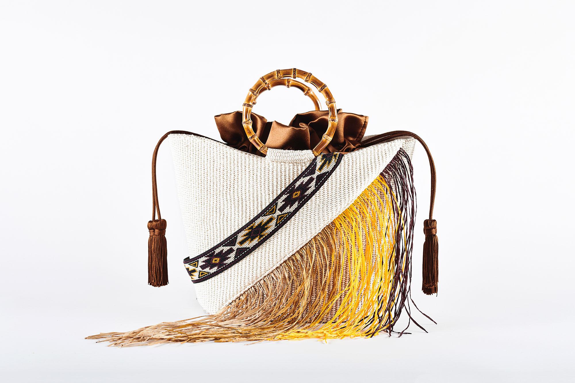 viamailbag-tahiti-fringe-a03