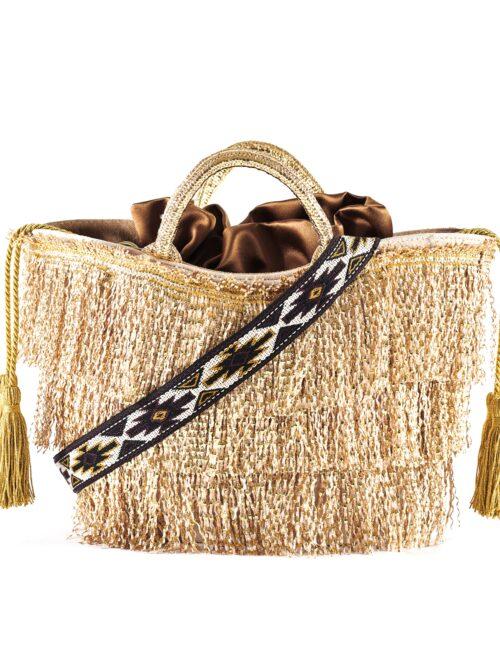 viamailbag-tahiti-glitter-g01-a