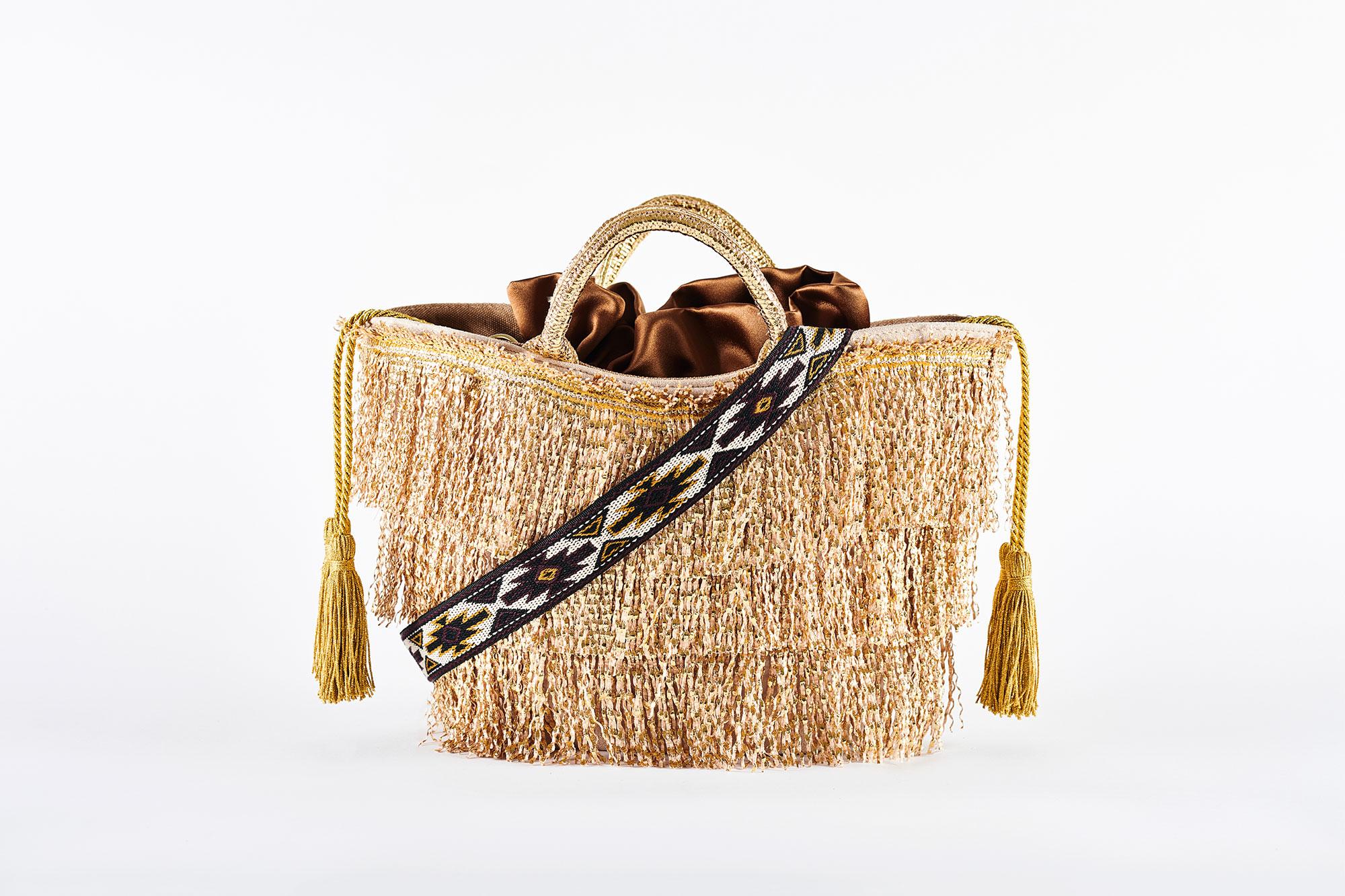 viamailbag-tahiti-glitter-g01