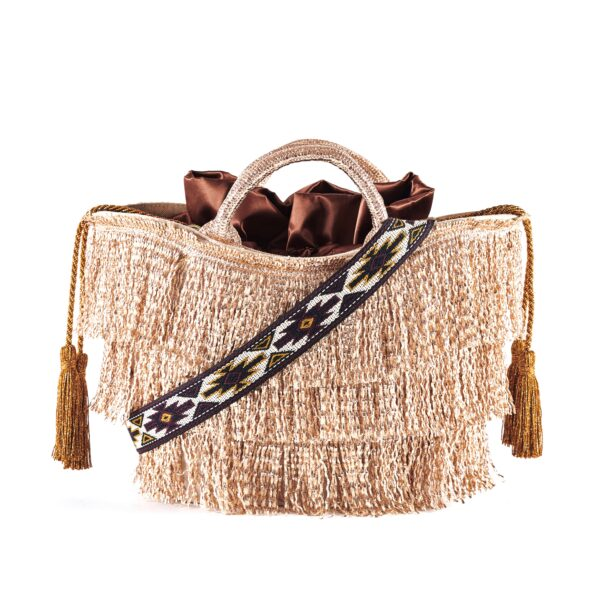 viamailbag-tahiti-glitter-g02