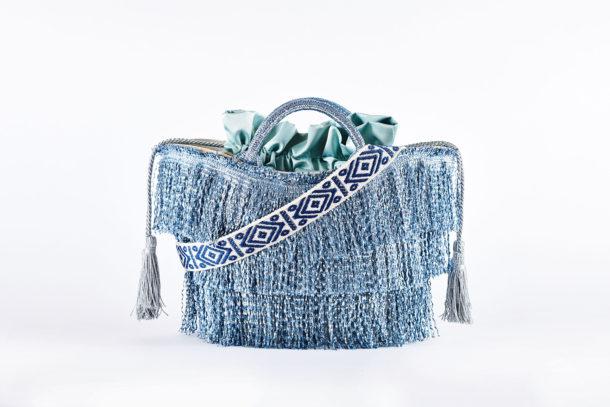 viamailbag-tahiti-glitter-g03