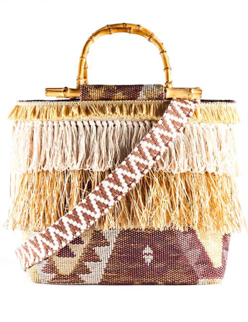 viamailbag-tenerife-kilim-k01